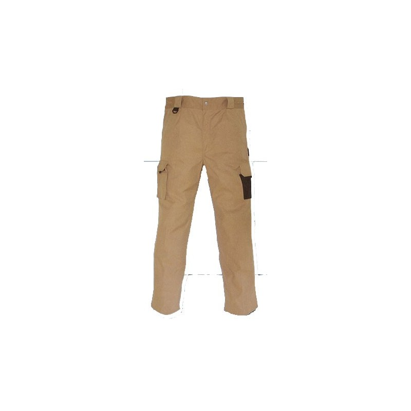 Other Women's Clothing Jeans Pioneer 3213-6193-64 Stretch-jeans Kate Stone Perfect In Workmanship