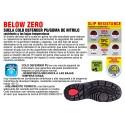 COFRA FREIR S3 HRO SRC SAFETY BOOTS