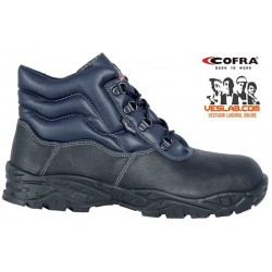 COFRA PINNACLE S3 SRC SAFETY BOOTS