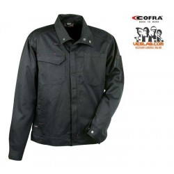 COFRA MARRAKECH JACKET