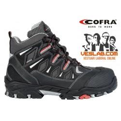 COFRA BERSEK S3 SRC SAFETY BOOTS