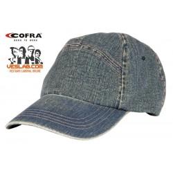 COFRA NIMES CAPS