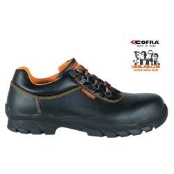COFRA CAPOVERDE S3 HI CI HRO FOOTWEAR