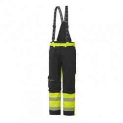 HH YORK INSULATED CL I TROUSERS