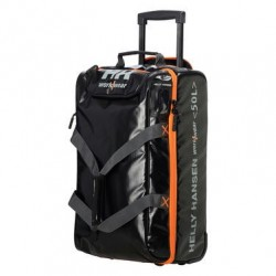 MALETA TROLLEY HELLY HANSEN 50 L.