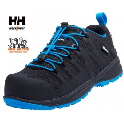 HELLY HANSEN FLINT LW WW SAFETY SHOES