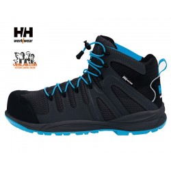 CALZADO HELLY HANSEN FLINT MID WW