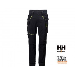 HH WORKWEAR MAGNI WORKPANT