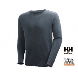 HELLY HANSEN MJOLNIR SWEATER