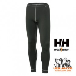 HELLY HANSEN KASTRUP PANTS