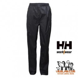 PANTALÓN HH WORKWEAR MAGNI LIGHT