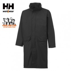 HELLY HANSEN WORKWEAR VOSS COAT