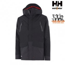 OSLO H2 FLOW CIS HELLY HANSEN JACKET