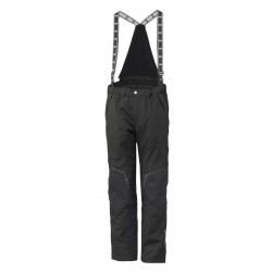 HELLY HANSEN KIRUNA PANTS