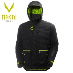 HH WORKWEAR MAGNI WINTER JACKET