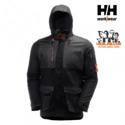 HELLY HANSEN MJOLNIR WINTER