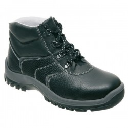 PANTER SUPER MARSELLA SAFETY BOOTS S3