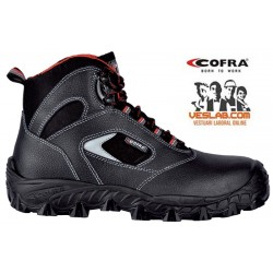 COFRA FOWY S3 SRC SAFETY BOOTS