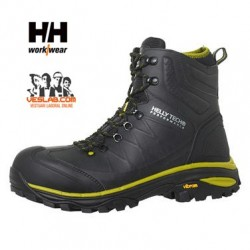 HELLY HANSEN MAGNI FLOW SAFETY BOOTS