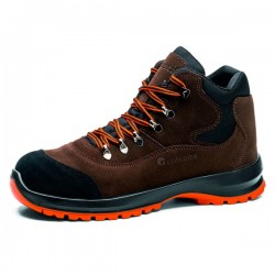 ROBUSTA RICINO S3 CI SRC SAFETY BOOTS
