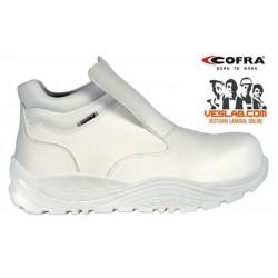 COFRA OKUDEN S3 CI SRC SAFETY BOOTS