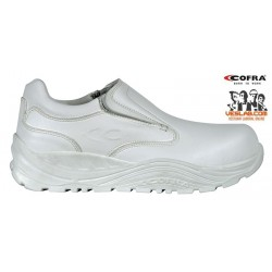 COFRA HATA S3 CI SRC SAFETY SHOES