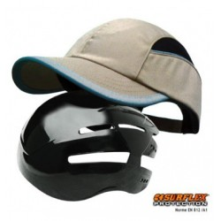 GORRA PROTECTORA ALL SEASON