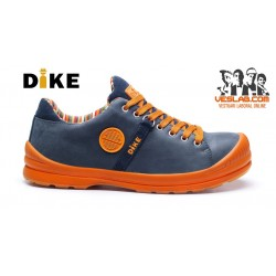 DIKE SUPERB S3 SRC OCEAN SAFETY SHOES