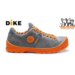 DIKE SUPERB S3 SRC LEAD SAFETY SHOES