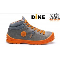 DIKE SUPERB S3 SRC LEAD SAFETY BOOTS