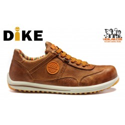 DIKE RACY S3 SRCTABAK SAFETY SHOES