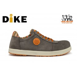 DIKE BREEZE S3 SRC ESD ANTHRACITE SAFETY SHOES