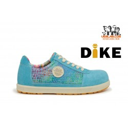 DIKE LEVITY S1P SRC WATER SAFETY SHOES