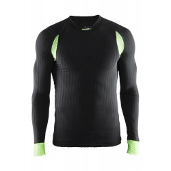 CRAFT ACTIVE EXTREM 2.0 CN BLACK T-SHIRT