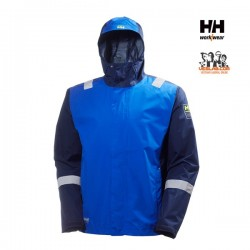 HELLY HANSEN SHELL AKER JACKET