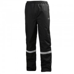 HELLY HANSEN WINTER AKER TROUSSERS