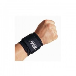 Wristband Turbo