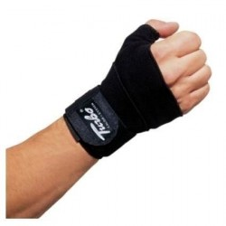 Thumb Wristband Turbo