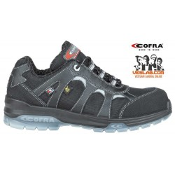 COFRA FRANKLIN SB E P FO SRC SAFETY SHOES