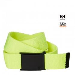 HELLY HANSEN BELT 79525