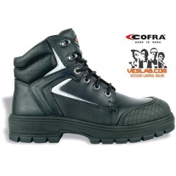 COFRA YUCATAN S3 HRO SRC SAFETY BOOTS
