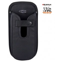 COFRA KLENZE TERMINAL POUCH