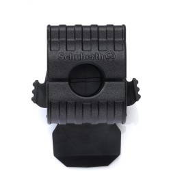 FLASHLIGHT HOLDER LH3