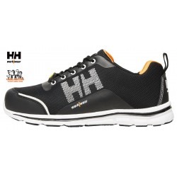 HELLY HANSEN OSLO LOW WW SAFETY SHOES S1P SRC