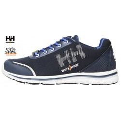 HELLY HANSEN OSLO SOFT TOE WW NON -SAFETY SHOES 01 SRC