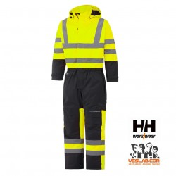 HH ALTA INSULATED SUIT