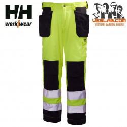 HH ALTA CONSTRUCTION PANTS