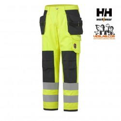 PANTALON HH ABERDEEN CONSTRUCTION