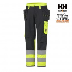PANTALÓ HH ABERDEEN CONSTRUCTION CL1