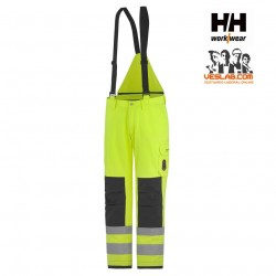 PANTALON HH ABERDEEN INSULATED